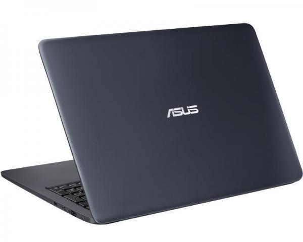 ASUS L502SA-XX187T 15.6 Intel N3160 Quad Core 1.60GHz (2.24GHz) 4GB 500GB Windows 10 Home 64bit Dark Blue