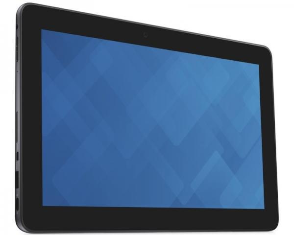 DELL Latitude 11 (5179) 2-u-1 10.8 FHD Touch Intel Core m5-6Y57 1.1 GHz (2.8GHz) 8GB 256GB SSD 2-Cell Windows 10 Pro 64bit 3yr NBD