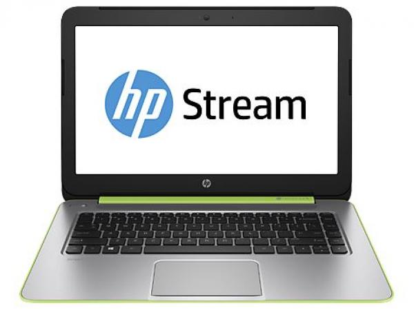 HP NOT Stream 14-z000nm A4-6400T R3 Win8.1, K6Z50EA