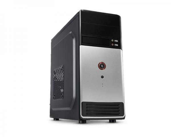 EWE PC MICROSOFT G3260/4GB/500/Win10 HSLV no/ODD