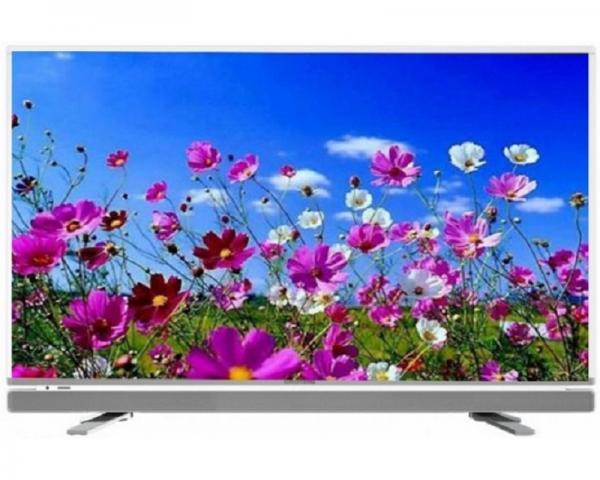 GRUNDIG 43 43 VLE 6621 WP Smart LED Full HD LCD TV
