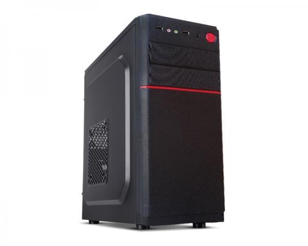 EWE PC AMD X4 845/8GB/500/AMD250 1GB