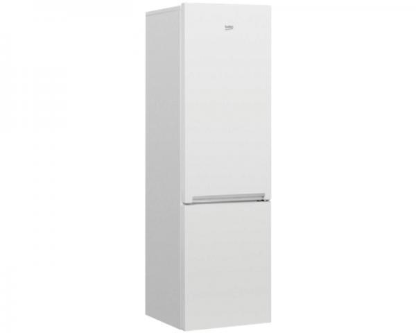 BEKO RCSA 300 K 20 W kombinovani frižider