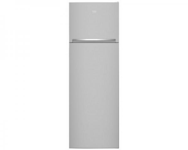BEKO RDSA 290 M20 S kombinovani frižider