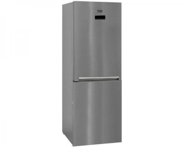 BEKO CNA 365 E20 ZX frižider