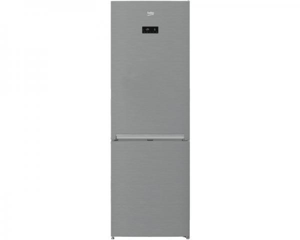 BEKO CNA 365 EC3 X frižider