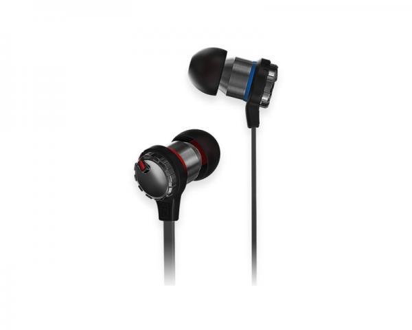 COOLER MASTER MasterPulse slušalice sa mikrofonom (SGH-2091-KKTI1)