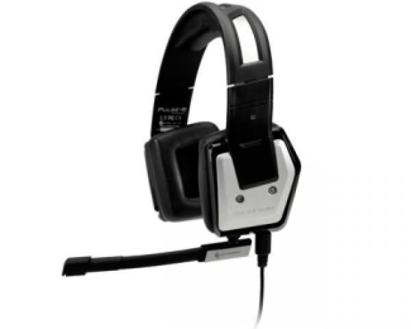 COOLER MASTER CM Storm Pulse-R slušalice sa mikrofonom (SGH-4330-KATA1)