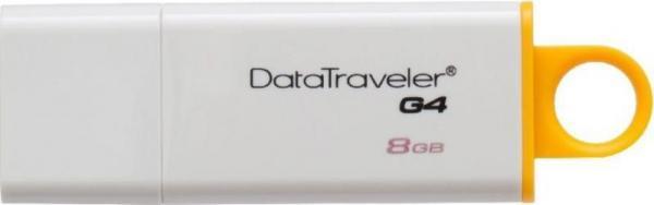 Kingston 8GB DT USB 3.0 DTIG4/8GB beli