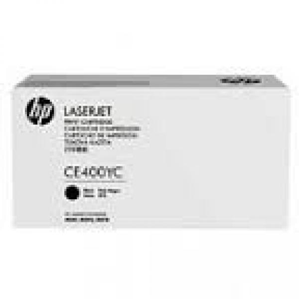 HP PPU Contractual High Yield Black LaserJet Toner Cartridge za  M402  (CF226XC)