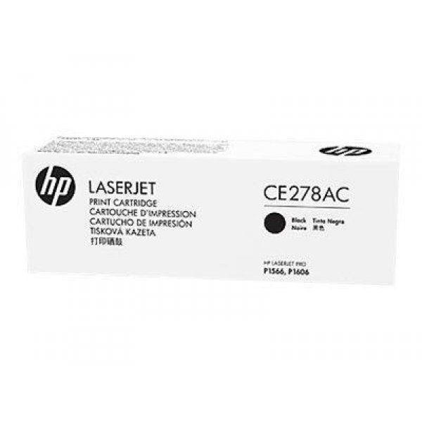 HP Toner PPU za P1566/1606DN/M1536dnf [CE278AC]