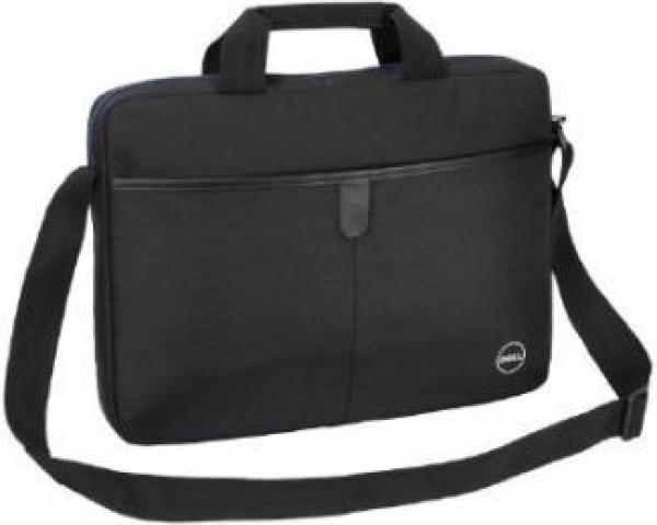 DELL Torba za notebook 15.6 Essential Topload crna