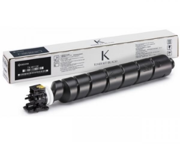 KYOCERA TK-8515K crni toner