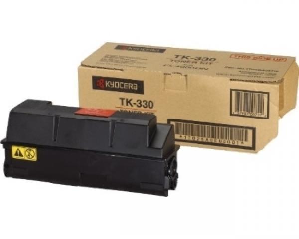 KYOCERA TK-330 (E) crni toner