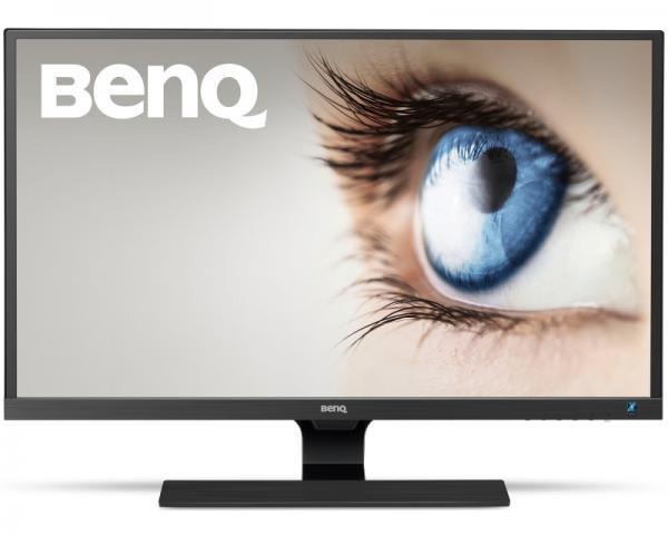 BENQ 32 EW3270ZL LED monitor