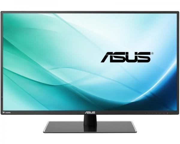 ASUS 31.5 VA32AQ IPS LED crni monitor