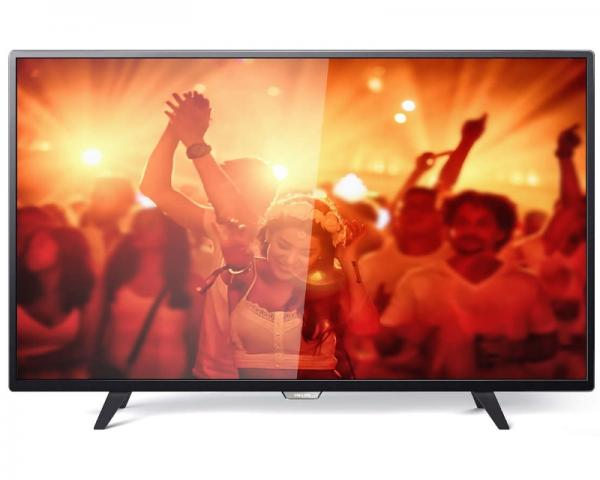 PHILIPS 43 43PFT4001/12 LED Full HD digital LCD TV $