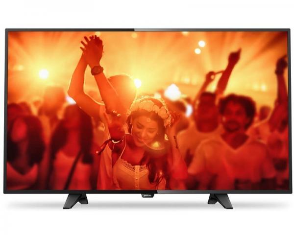 PHILIPS 43 43PFS4131/12 LED Full HD digital LCD TV $