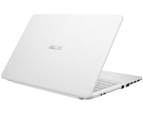 ASUS X540LA-XX680D 15.6 Intel Core i3-5005U 2.0GHz 4GB 1TB ODD beli + ranac