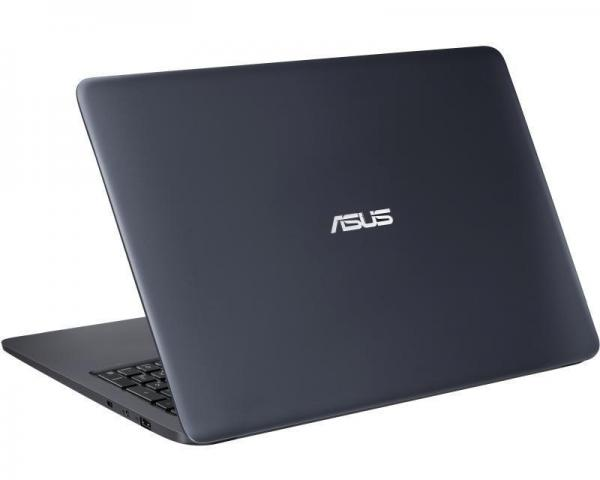ASUS L502SA-XX131T 15.6 Intel N3060 Dual Core 1.60GHz (2.48GHz) 4GB 128GB SSD Windows 10 Home 64bit Dark Blue