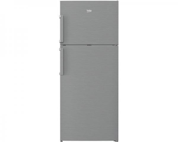 BEKO RDNE480K21X frižider