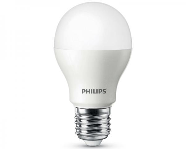 PHILIPS A60 5W-40W E27 LED Classic sijalica (1640)