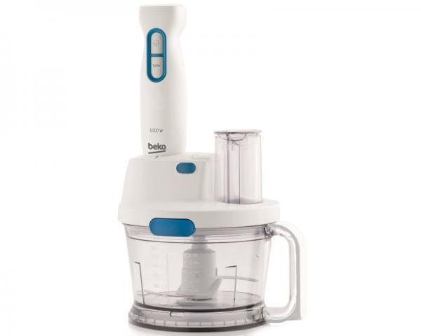 BEKO HBG5100W blender