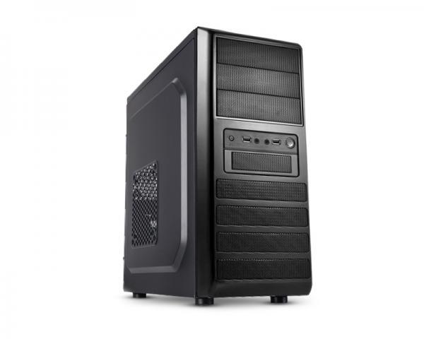 EWE PC AMD X4 845/8GB/1TB/GF750Ti 2GB no/TM