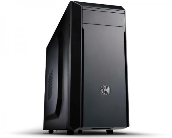 EWE PC INTEL i3-7100 3.9/8GB/1TB/AMD250 1GB