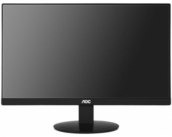 AOC 21.5 I2280SWD IPS LED monitor