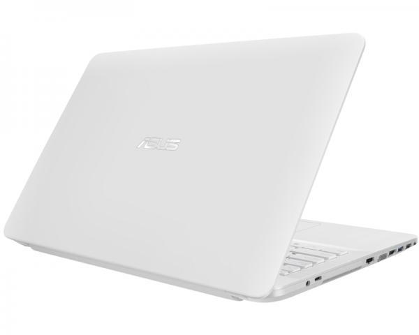 ASUS X541NA-GO131 15.6 Intel Pentium N4200 Quad Core 1.1GHz (2.5GHz) 4GB 1TB ODD beli