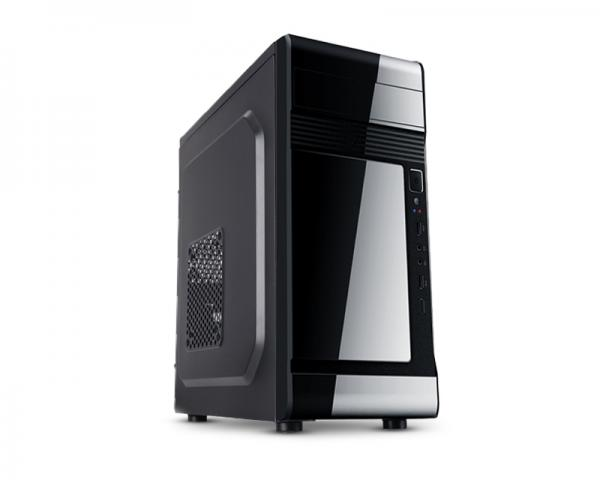 EWE PC INTEL J1800/4GB/500GB no/TM