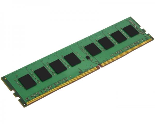 KINGSTON DIMM DDR4 16GB 2666MHz KVR26N19D8/16