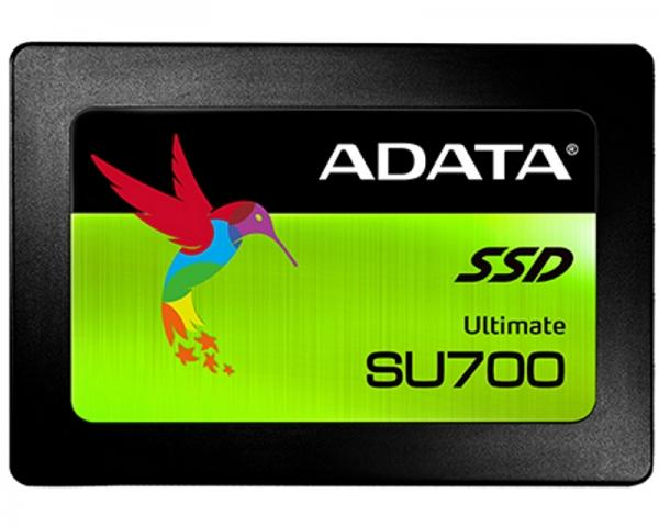 A-DATA 120GB 2.5 SATA III ASU700SS-120GT-C SSD