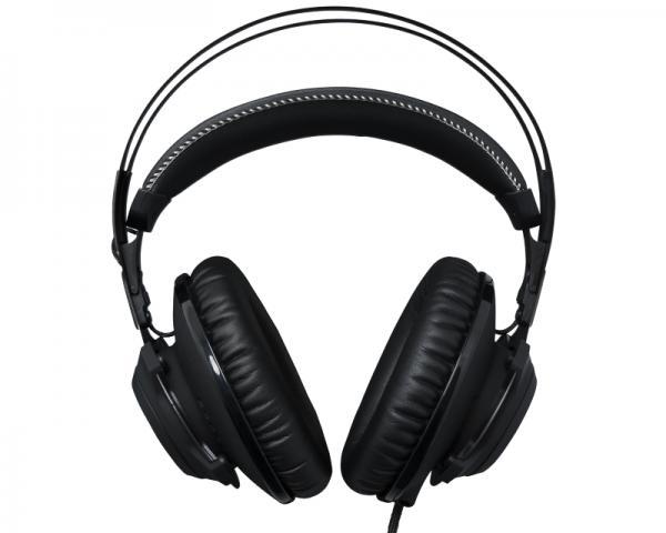 KINGSTON HyperX Cloud Revolver S Gaming slušalice sa mikrofonom HX-HSCRS-GM/EM