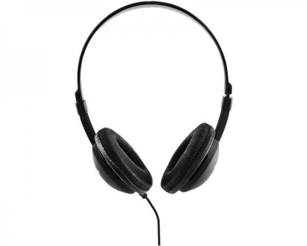 SENCOR SEP 275 BK crne slušalice