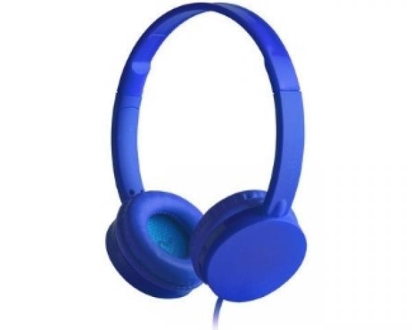 ENERGY SISTEM Energy Colors Blueberry slušalice