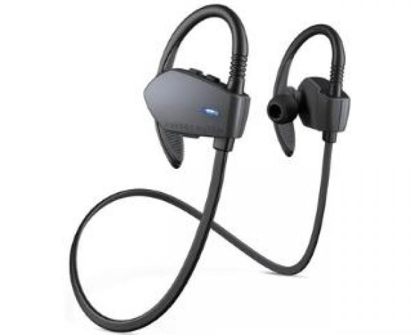 ENERGY SISTEM Energy Sport 1 BT Graphite slušalice sa mikrofonom