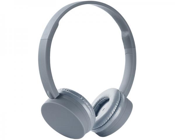 ENERGY SISTEM Energy BT1 Bluetooth Graphite slušalice sa mikrofonom