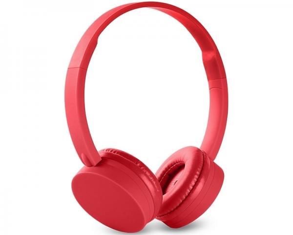 ENERGY SISTEM Energy BT1 Bluetooth Coral slušalice sa mikrofonom