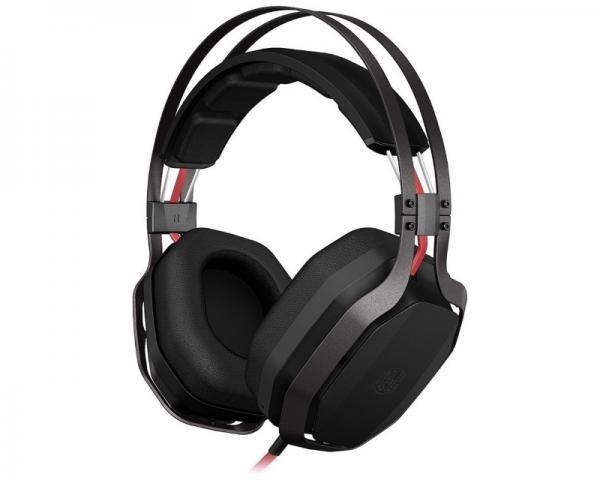 COOLER MASTER MasterPulse Headset slušalice sa mikrofonom (SGH-4700-KKTA2)