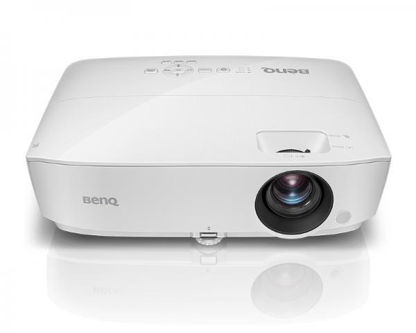 BENQ MH534 Full HD projektor