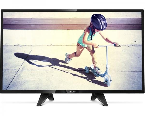 PHILIPS 32 32PFS4132/12 LED Full HD digital LCD TV $