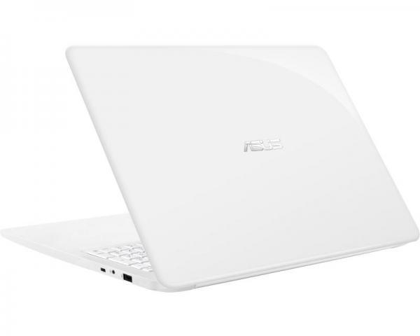 ASUS L502NA-GO052T 15.6 Intel N3350 Dual Core 1.10GHz (2.4GHz) 4GB 128GB Windows 10 Home 64bit beli