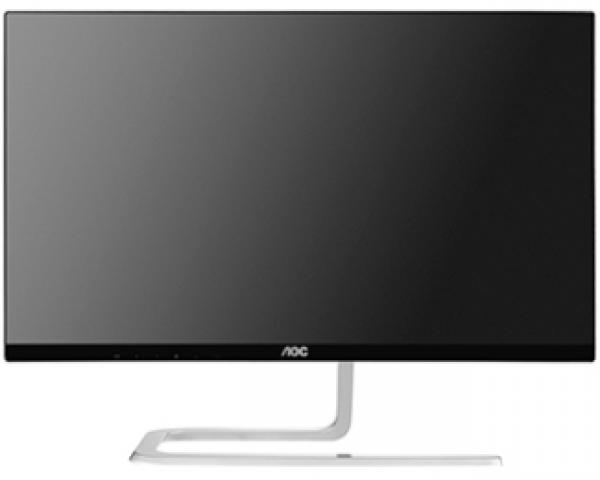 AOC 21.5 I2281FWH IPS LED monitor