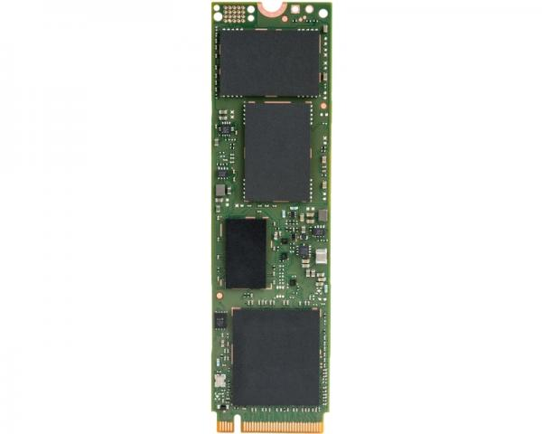 INTEL 128GB M.2 80mm SSD 600p Series SSDPEKKW128G7X1