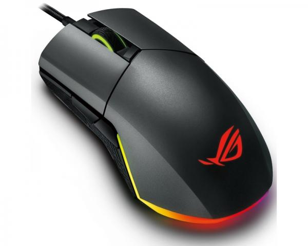 ASUS P503 ROG PUGIO Optical USB Gaming miš
