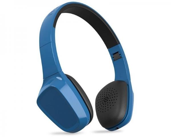 ENERGY SISTEM Energy 1 Bluetooth Blue slušalice sa mikrofonom