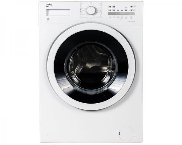 BEKO WTE 6531 X0 mašina za pranje veša
