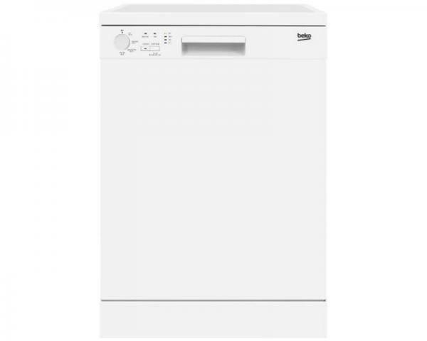 BEKO DFN 04210 W mašina za pranje sudova
